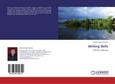 Bookcover of Writing Skills
