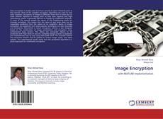 Обложка Image Encryption