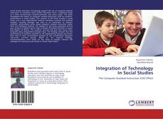 Bookcover of Integration of Technology In Social Studies