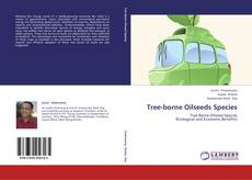 Buchcover von Tree-borne Oilseeds Species