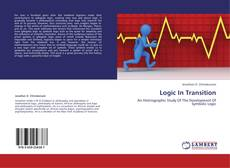 Bookcover of Logic In Transition