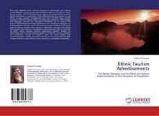 Ethnic Tourism Advertisements的封面