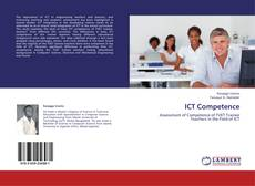 Bookcover of ICT Competence