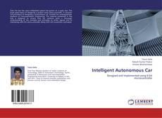 Bookcover of Intelligent Autonomous Car