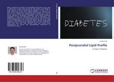 Portada del libro de Postprandial Lipid Profile