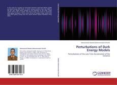 Buchcover von Perturbations of Dark Energy Models