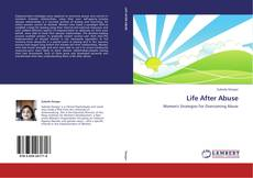 Life After Abuse kitap kapağı
