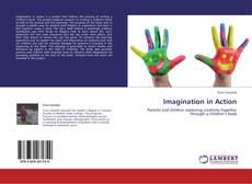 Bookcover of Imagination in Action