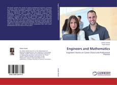 Bookcover of Engineers and Mathematics