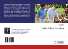 Bookcover of Diabetic Foot Infections
