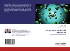 Nanomaterials based biosensors的封面