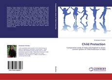 Bookcover of Child Protection