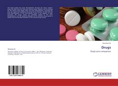 Bookcover of Drugs