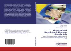 Capa do livro de Kisspeptin and Hypothalamic-Pituitary-Gonadal Axis