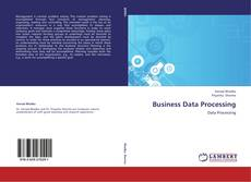 Bookcover of Business Data Processing