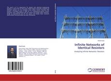Buchcover von Infinite Networks of Identical Resistors