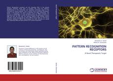 Copertina di PATTERN RECOGNITION RECEPTORS
