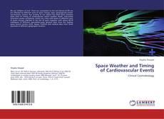 Borítókép a  Space Weather and Timing of Cardiovascular Events - hoz