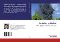 Borítókép a  The Ballots and Bullets - hoz