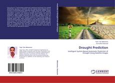 Couverture de Drought Prediction