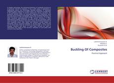 Bookcover of Buckling Of Composites