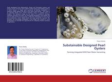 Bookcover of Substainable Designed Pearl Oysters