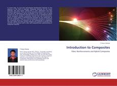 Bookcover of Introduction to Composites