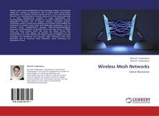 Bookcover of Wireless Mesh Networks