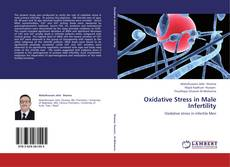 Bookcover of Oxidative Stress in Male Infertility