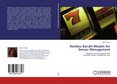 Restless Bandit Models for Sensor Management kitap kapağı