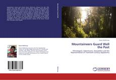 Copertina di Mountaineers Guard Well the Past