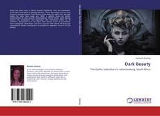 Bookcover of Dark Beauty