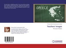 Couverture de Teachers' images