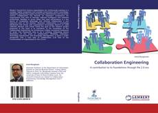 Couverture de Collaboration Engineering