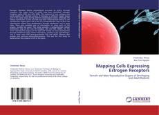 Copertina di Mapping Cells Expressing Estrogen Receptors