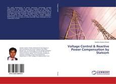 Copertina di Voltage Control & Reactive Power Compensation by Statcom