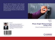 Bookcover of Phase Angle Measurement using a PLL