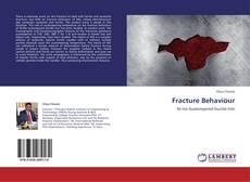 Bookcover of Fracture Behaviour