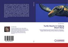 Bookcover of Turtle Hearts in Iceberg Short Story