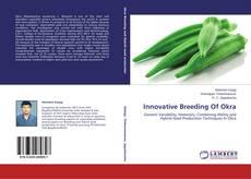Bookcover of Innovative Breeding Of Okra