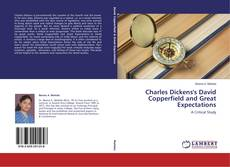 Borítókép a  Charles Dickens's David Copperfield and Great Expectations - hoz