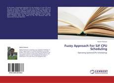 Borítókép a  Fuzzy Approach For SJF CPU Scheduling - hoz