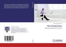 Couverture de The Entrepreneur