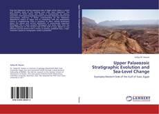 Couverture de Upper Palaeozoic Stratigraphic Evolution and Sea-Level Change