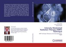 Capa do livro de Intensity Modulated Radiation Therapy (IMRT) Technique
