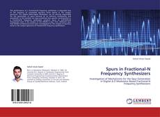 Buchcover von Spurs in Fractional-N Frequency Synthesizers