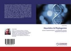 Heuristics & Phylogenies的封面
