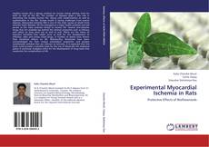 Bookcover of Experimental Myocardial Ischemia in Rats