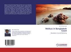 Bookcover of Mollusc in Bangladesh Coast