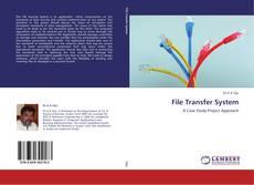 Borítókép a  File Transfer System - hoz